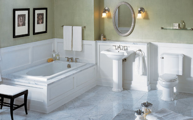 rules for a good bathroom remodeling my home decoration