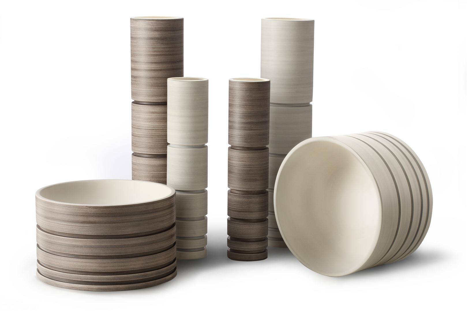 Bitossi Ceramiche