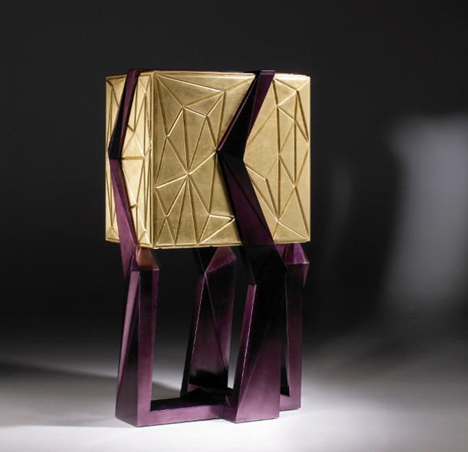 Tusse Exceptional Art & Design