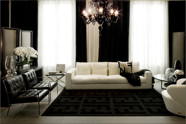 Fendi Casa Symbol Of Luxury Made In Italy My Home