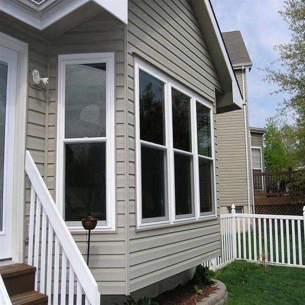 spokane_solar_solutions_commercial_residential_window_tinting_uv_protection_skin_cancer_block_home_office-1