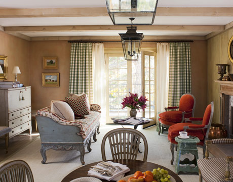 54bfa12f2fee5_-_livingroom-neutral-seating-0710-watson-01-de