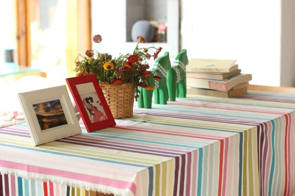 tables-743750_640