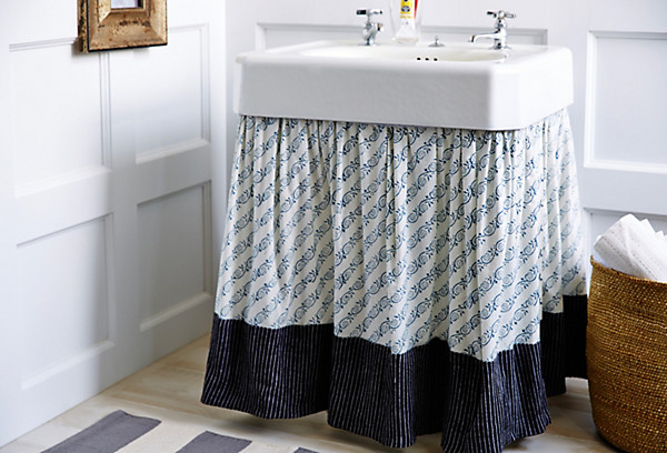 IE_SKIRT&SINK_1