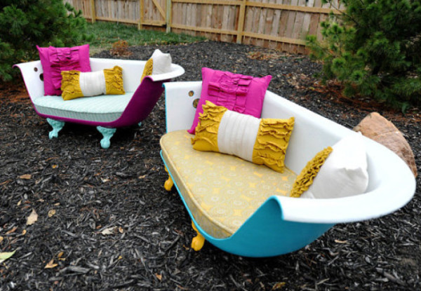 reporposed-art-and-furniture8