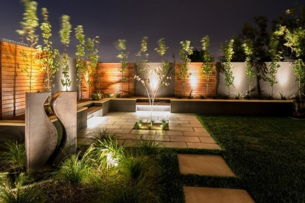 create-an-atmosphere-with-outdoor-lighting