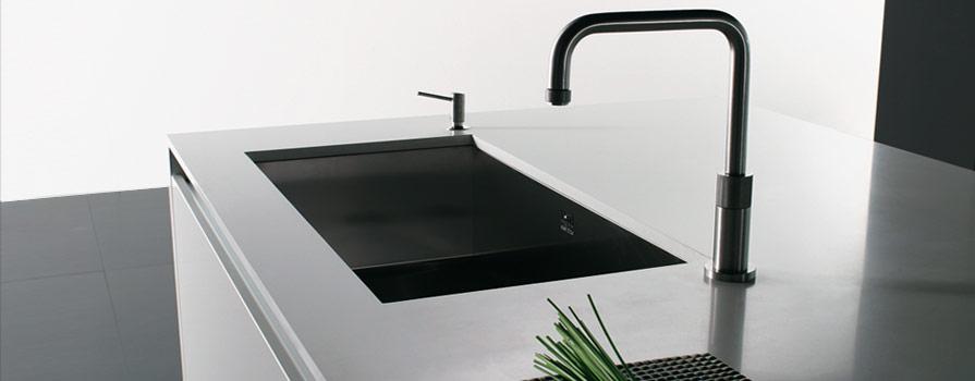 Okite Design