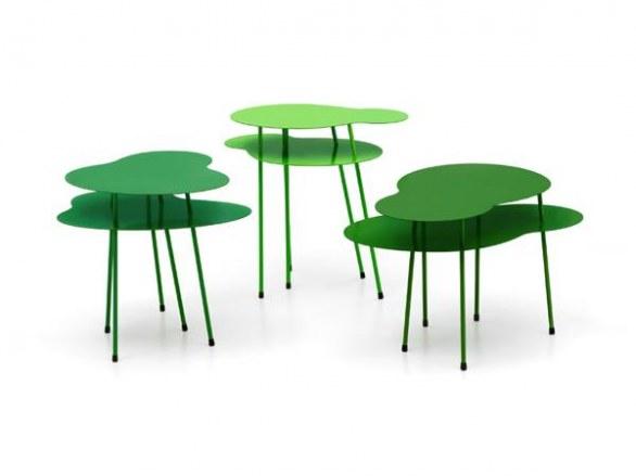 Green Grass Furniture