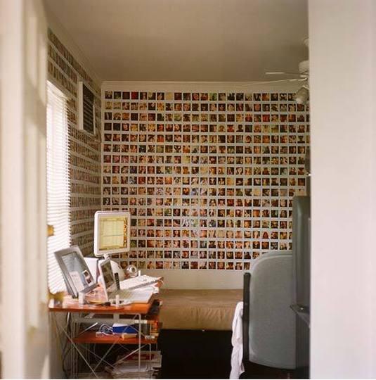 DIY Room