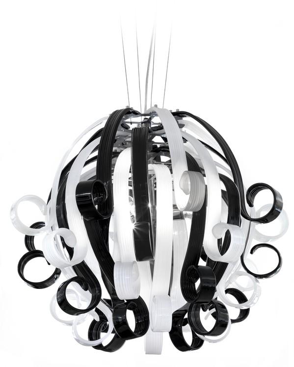 Medusa Lamp