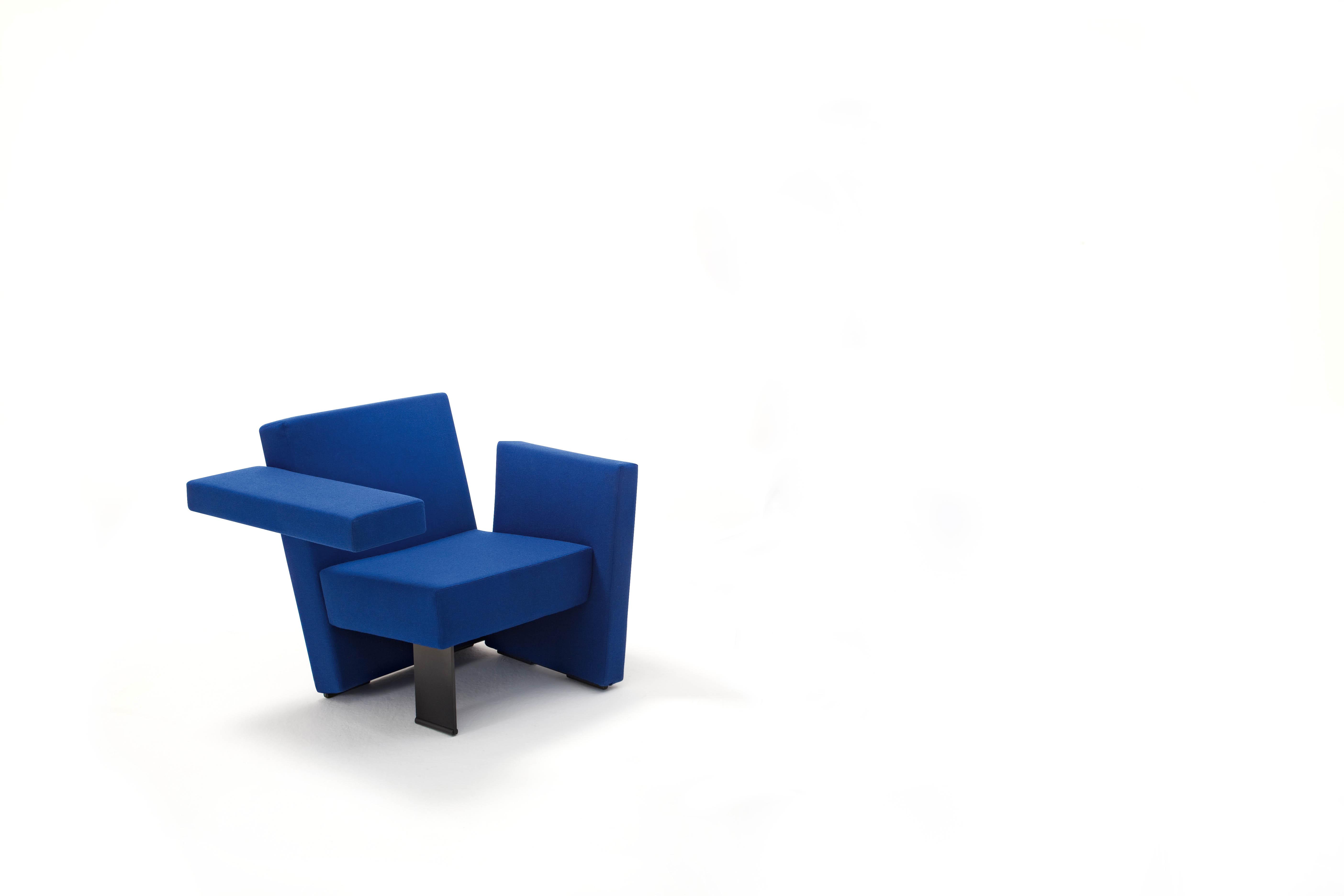 Pitti Uomo Design