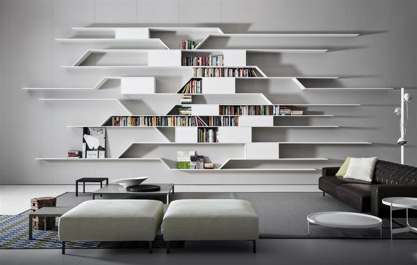 Angle library