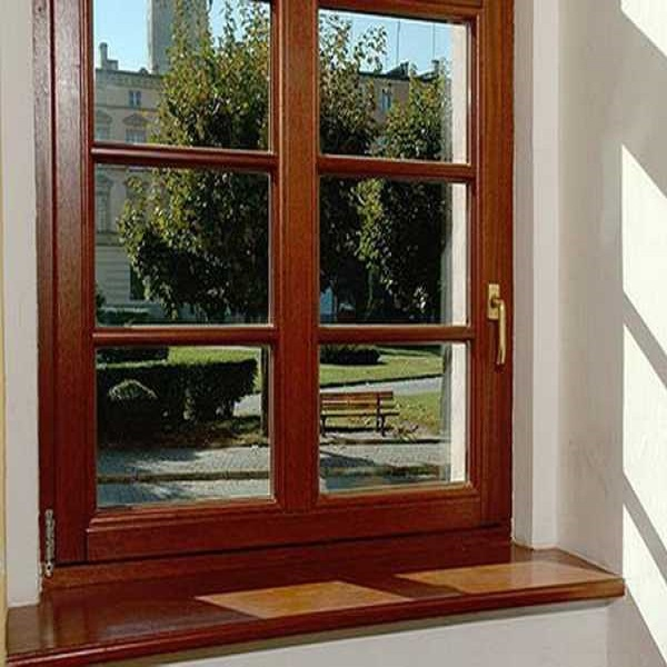 wood-window-designs-interior-windows-1