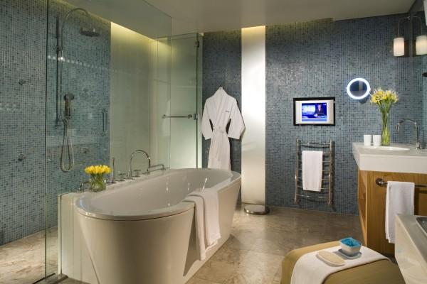 Residential_Suite_Bathroom