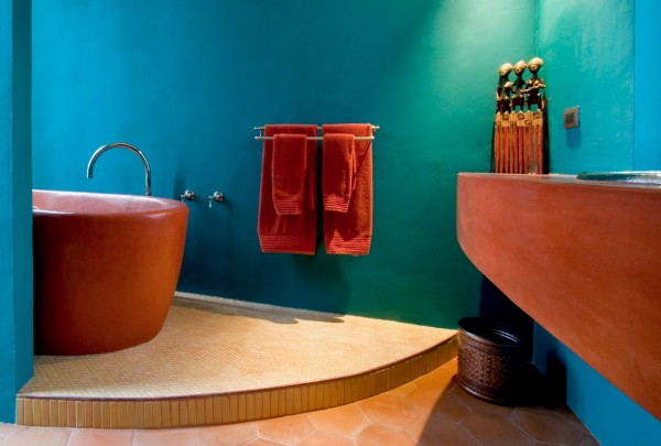 awesome-bright-bathroom-colors-with-photos-of-bright-bathroom-model-on-design