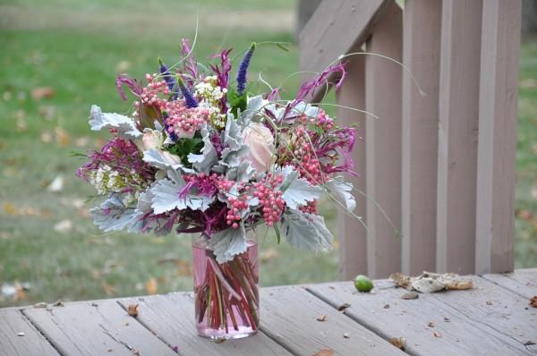 bouquet-995438_960_720