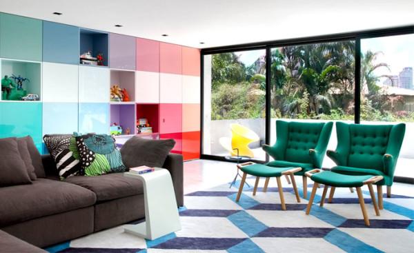 interior-decor-trend-1