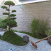 3 Reasons to Create Your Own Zen Garden