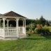 Planning to Construct a Gazebo or Pavilion to Accentuate Your Yard