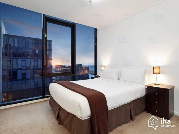 Luxury-holiday-letting-Southbank-Melbourne-Tower_16